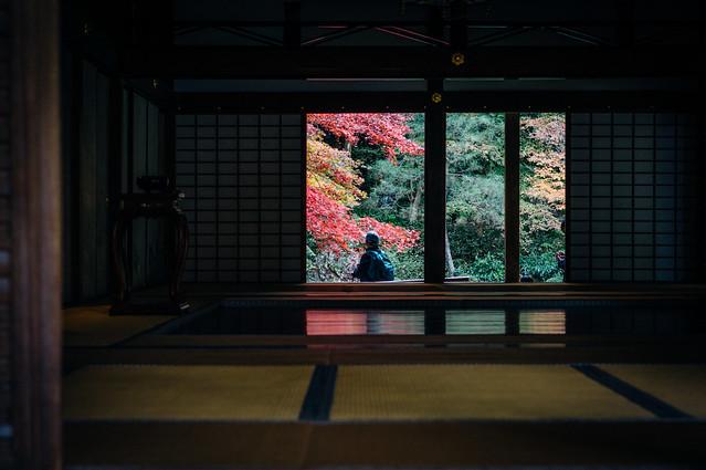 Nanzenji_Nanzenin_1