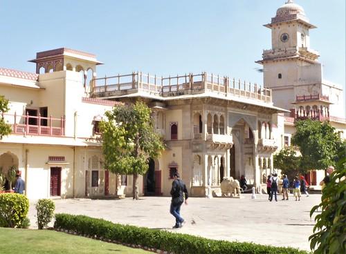 i-Jaipur 2-3-City Palace (1)