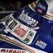 1997 Williams FW19