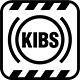 KIBS_80