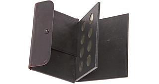 1913-Nickel-Case
