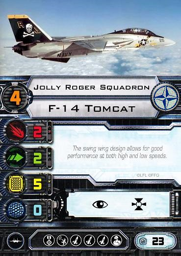 Jolly-Roger-Squadron-Front-Face
