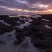 Beachy head low tide
