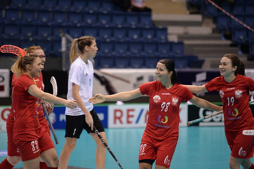 WFC 2017 Poland - Estonia 00044