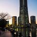 Yokohama #2