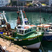 Fishing Boats 28th August 2017 #2