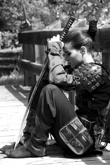 warrior_girl
