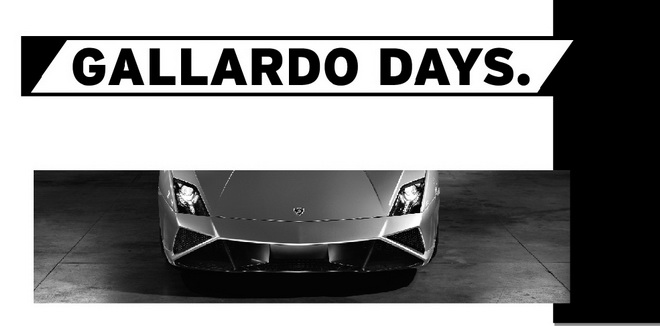 2017-09-13  GALLARDO DAYS 2017 doc