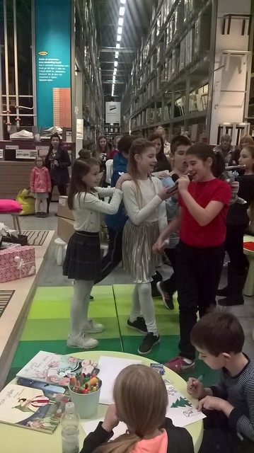 Ikea 25.11.2017
