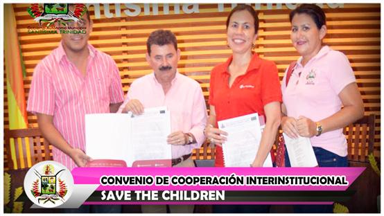 convenio-de-cooperacion-interinstitucional-save-the-children
