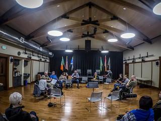 Scottish Session at Littlefield Celtic-4