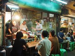 金, 2017-11-17 05:26 - 阿江炒鱔魚