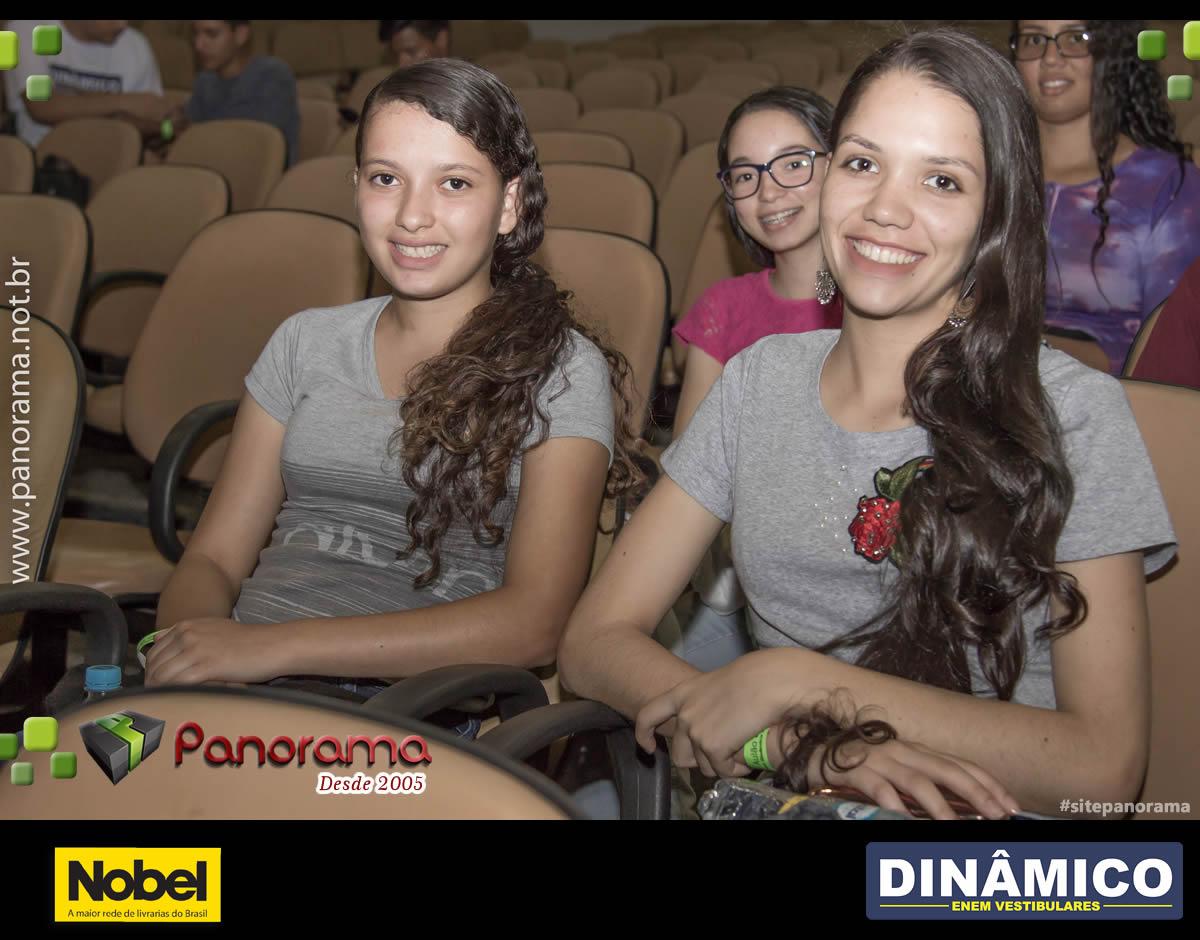 PaNoRaMa COD (3)