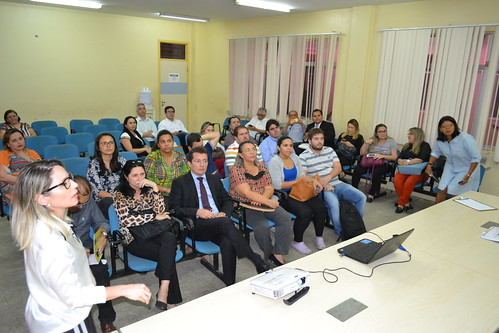 09-11-2017-Reunião com secretario de Saude do Estado - Luciano lellys (31)