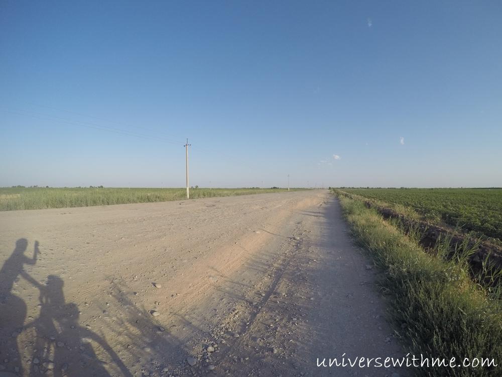 Turkmenistan toursim_018