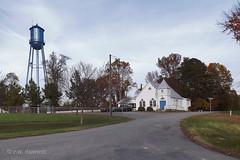 Mineral Church