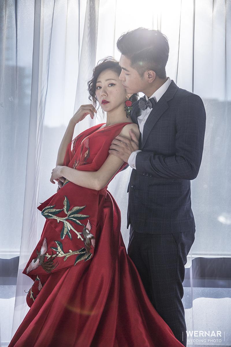 婚紗攝影,婚紗照,桃園華納婚紗推薦