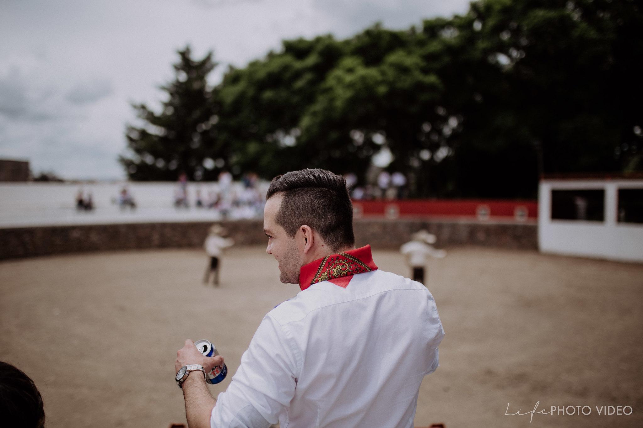 SanMigueldeAllende_Wedding_Callejoneada_Vaquillada_0018