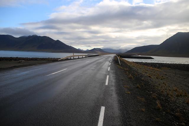 Road 54