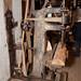 TIMS Mill Tour 2017 UK - Dunham Massey Sawmill-9224