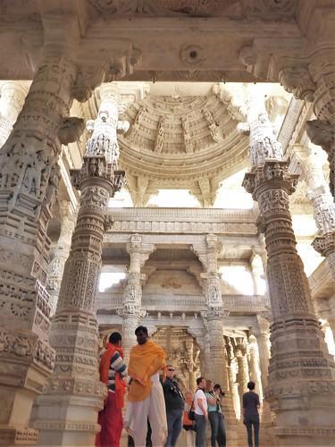 i-Ranakpur-adinatha-temple (3)