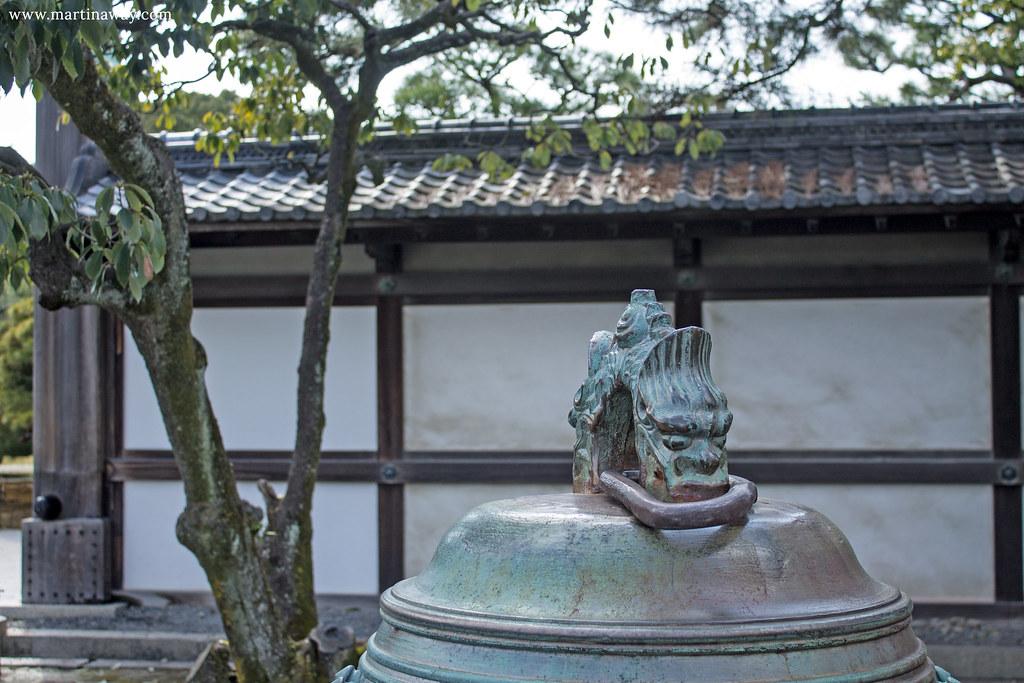 Castello Nijō