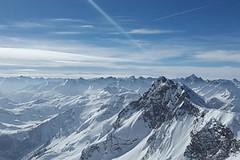 Jet na hory bez cestovního pojištění se nevyplatí