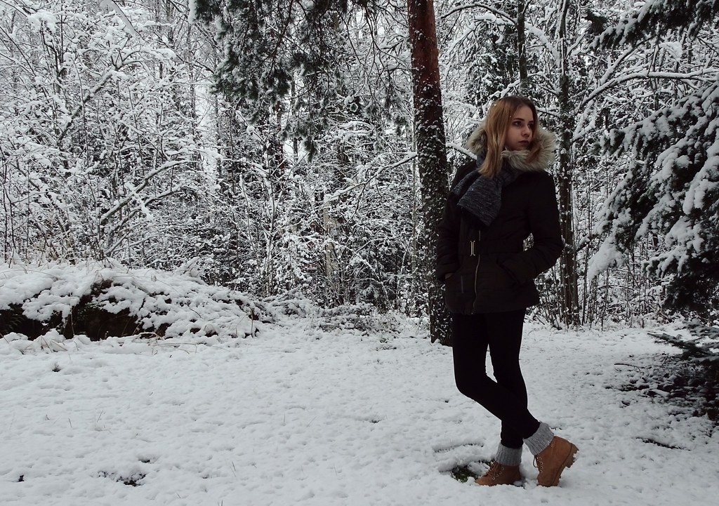 talviasu1