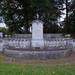 Farnborough - Memorial-2368