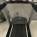 2017-11-21 (Day 325) Dreadmill