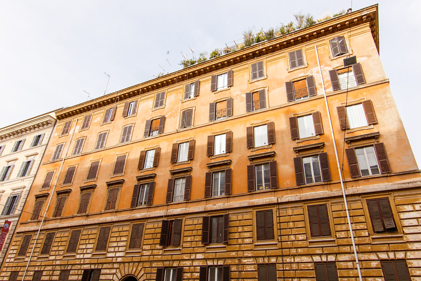 Rooma Italia marraskuu-0745
