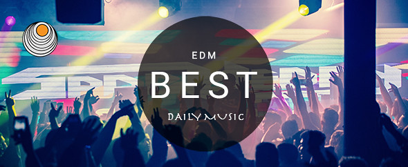 EDM Collection