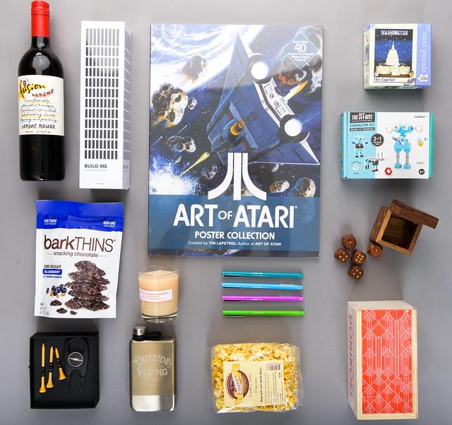 BYT Gift Guide 2017-9724