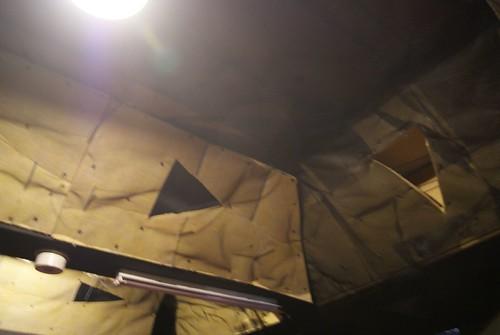 04. 天井