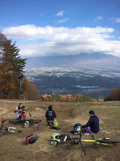 Fujimi_Panorama