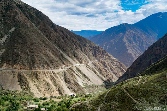 Tibet_-76