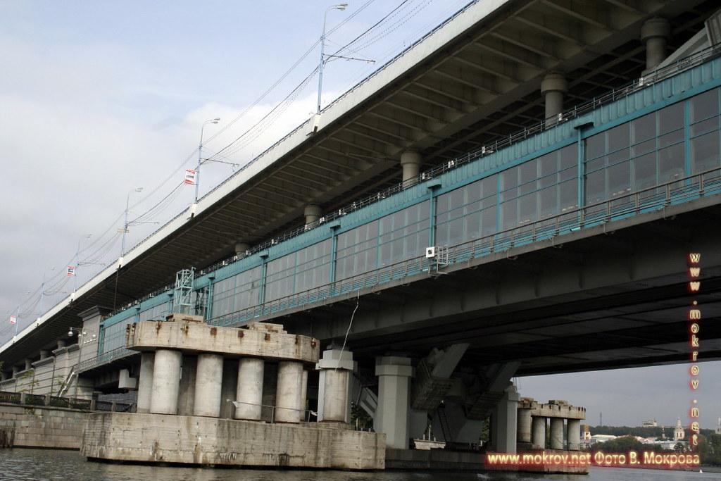 Воробьёвы горы (станция метро).
