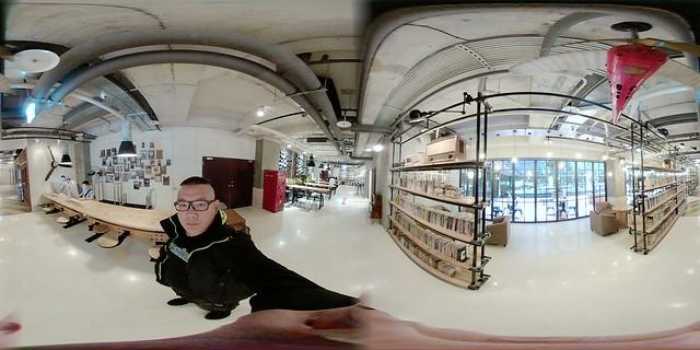 ASUS 360° Camera Photo -12