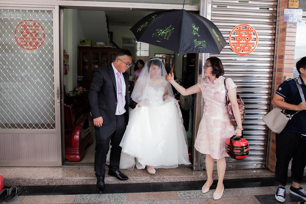婚禮紀錄--288