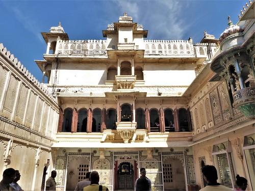 i-udaipur 2-palais (14)