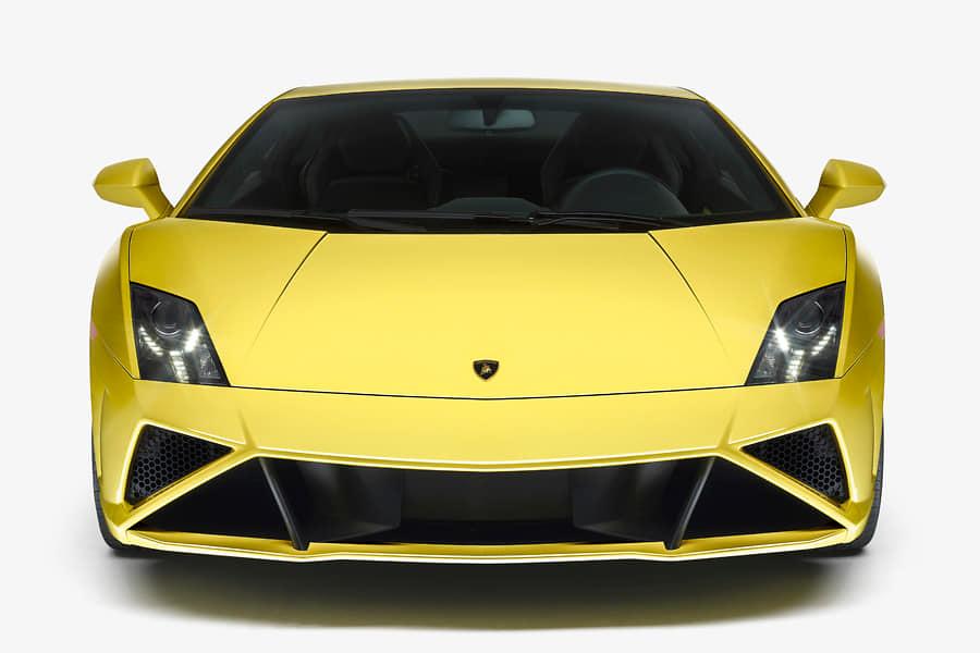 2013-Lamborghini-Gallardo_4