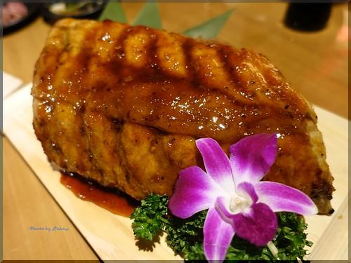 Photo:2017-11-06_T@ka.の食べ飲み歩きメモ(ブログ版)_駅チカの肉バル系のお店 雰囲気も良くてのんびり【浦和】ひびき_05 By:logtaka
