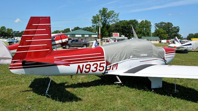 N9350M