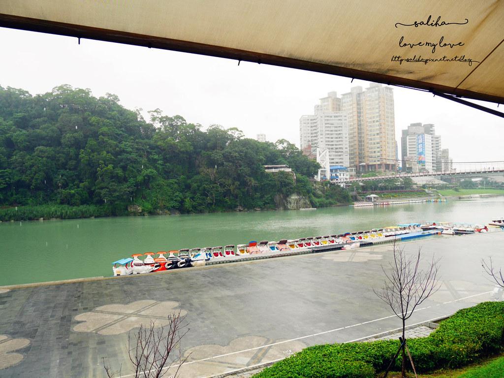 新店碧潭風景區水灣BALI 景觀餐廳 (32)