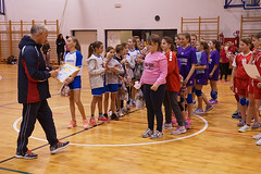 mini-rukometni-turnir-2016_(38)
