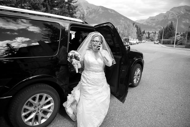 Tim and Lesley - Wedding-122