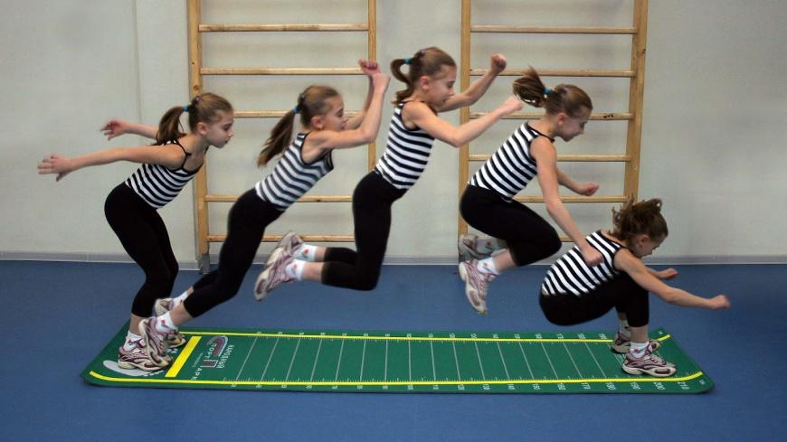 Краевые соревнования по прыжкам в высоту памяти В.Ф. Альховнева среди юношей и девушек 1998-2000, 2001-2002, 2003-2004, 2005-2006, 2007 г.р. и младше