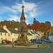 Dunkeld,Perthshire