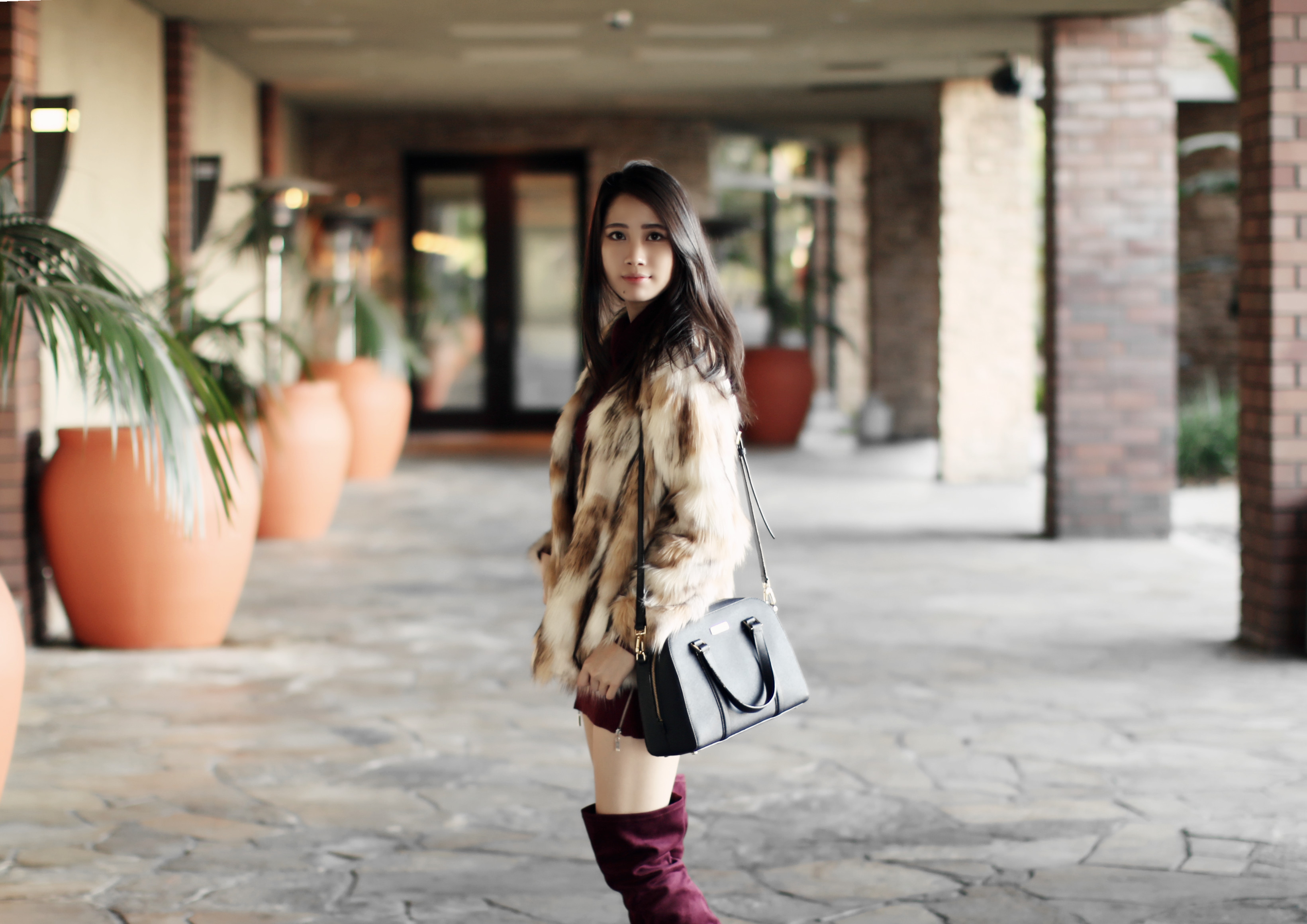 3760-ootd-fashion-style-outfitoftheday-wiwt-vincecamuto-fauxfur-otkboots-fallfashion-forever21-f21-hollister-koreanfashion-sponsored-elizabeeetht-clothestoyouuu