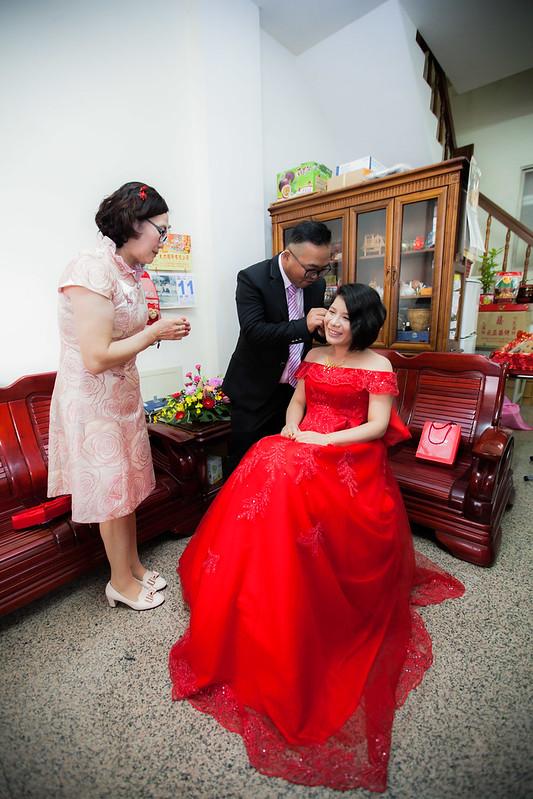 婚禮紀錄--173